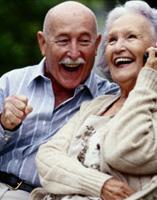 Mediclaim Policies For Senior Citizens
