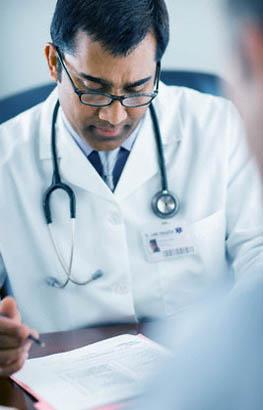 Health Insurance Mediclaim